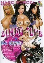 Bimbo Club: Tetas Grandes 2008 Español
