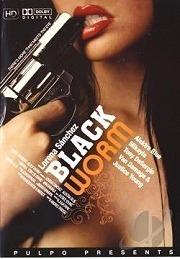 Black Worm 2007
