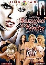 Bourgeoises a Vendre 2011