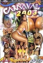 Carnaval de Río 2003 Español