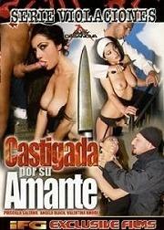 Castigada Por su Amante 2006 Español