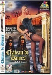 Chateau De Dames (Mansion Of Desire) 1993
