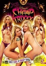 Cheap Trixxx 2011