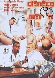 Clinica Miron 2001 Español