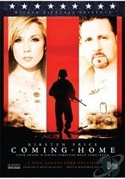 Coming Home 2007