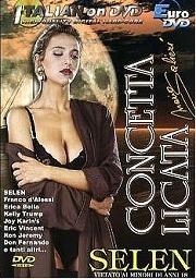 Concetta Licata 1995