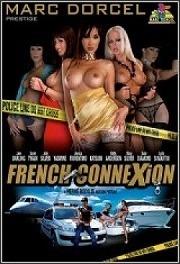 Conexión Francesa 2007 Español
