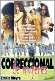 Correccional de Mujeres 1986 Español