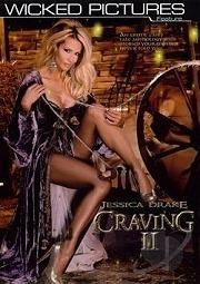 Craving 2 (2012)