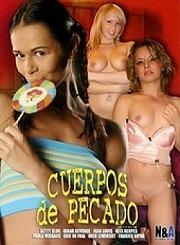 Cuerpos de Pecado 2008 Español