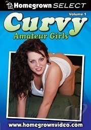 Curvy Amateur Girls 2008