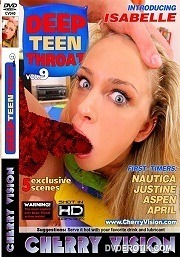Deep Teen Throat 9 (2011)