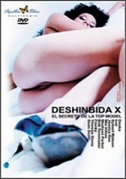 Desinhibida
