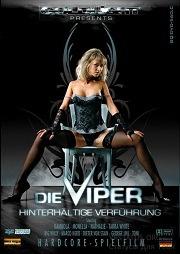 Die Viper 2010
