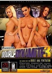 Double Dynamite 3 (2009)