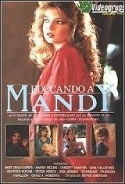 Educando a Mandy (1985) Español
