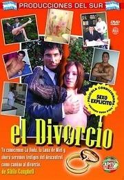 El Divorcio Español Latino