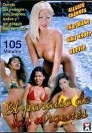 El Paraíso de las Vírgenes 2002 Español