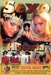 El Sexo a Través de la Historia 2003 Español