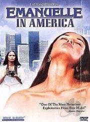 Emanuelle In America 2003