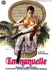 Emmanuelle 1974 Español