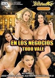 En los Negocios Todo Vale Español