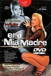 Era Mia Madre 2003