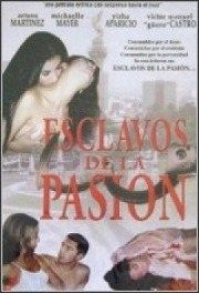 Esclavos de la Pasión Español
