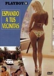 Espiando a tus Vecinitas 2005 Español