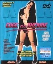 Euge no Duerme 2008 Español Latino