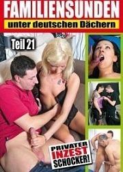 Familiensunden Unter Deutschen Dachern 21 (2012)