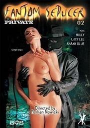 Fantom Seducer 2 (2005)