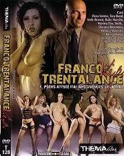Franco Trentalance VIP 2009