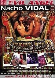 Fucking Tour 2012