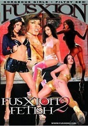 Fuksion Fetish 2 (2009)