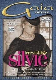 Gaia 2 - Irresistible Silvie