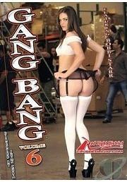 Gangbang 6 (2008)