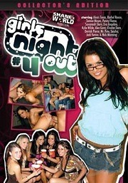 Girls Night Out 4 (2012)