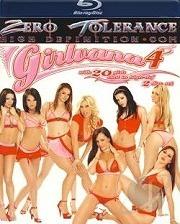 Girlvana 4 (2008)