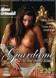 Guardami  la mia prima volta 2006 pelicula porno online gratis xxx