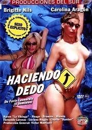 Haciendo Dedo Español