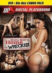 Home Wrecker 2012