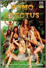 Homo Erectus Lujuria Cavernicola Español