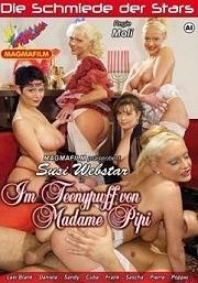 Im Teenypuff Von Madame Pipi 2012