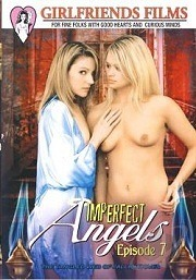 Imperfect Angels 7 (2009)