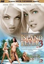 Island Fever 3 (2005)
