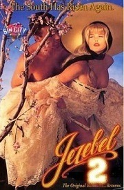 Jezebel 2 (1993) Español