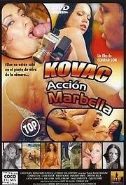 Kovac Acción Marbella 2009 Español