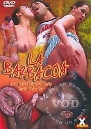 La Barbacoa 2003 Español