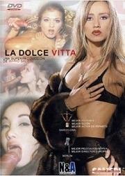 La Dolce Vita 1 (2003) Español